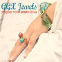 GGX Jewels