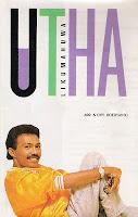 Koleksi Lagu Utha Likumahuwa