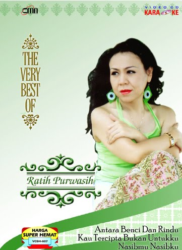 Lagu Tembang Kenangan Barat Tahun 80an Free Download Mp3 Indonesia