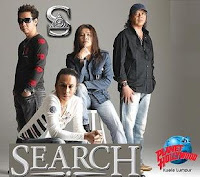 Koleksi Lagu Malaysia Amy Seacrh