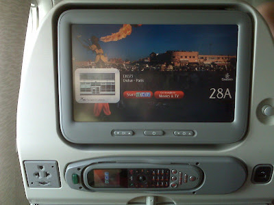 emirates airline booklet Save up to 25% with these current emirates coupons for june 2018 the latest emiratescom coupon codes at couponfollow.