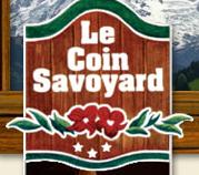 Le Bon Coin Savoyard Combloux