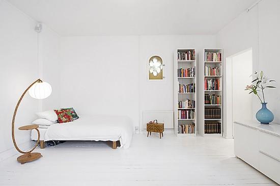Home Design Sketches