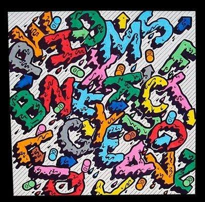 letter in graffiti. to draw graffiti letters z