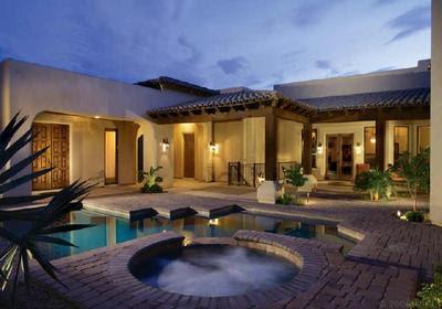 minimalist%252Bhome%252Bdesigns free%252Bhome%252Bdesign%252Bsoftware home%252Binterior%252Bdesign Home Designs
