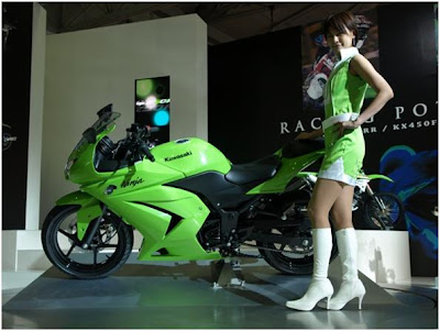 kawasaki ninja 600 monster edition. kawasaki ninja 600 monster. kawasaki ninja 600 monster edition.