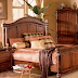 Ashley Bedroom Furniture Design