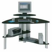 Computer Desk Furniture Designs