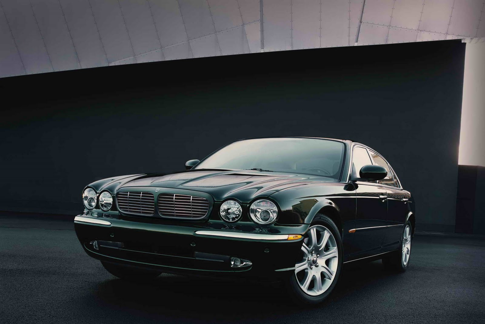 Beautiful What Company Makes Jaguar Cars