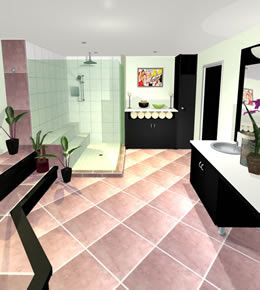 Home Interior Design Software on Create Design Interactive Interior Room    Interior Design