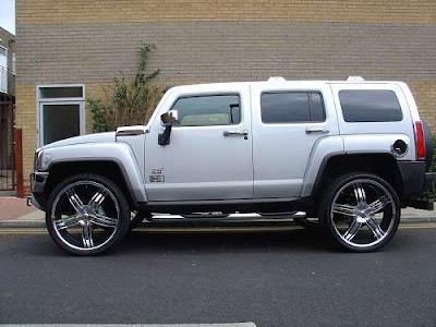 http://4.bp.blogspot.com/_jiLsBLaOvzE/SzL08OpnJtI/AAAAAAAAE9M/IydK17OCyAY/s400/2008+Hummer+H3+Luxury.jpg