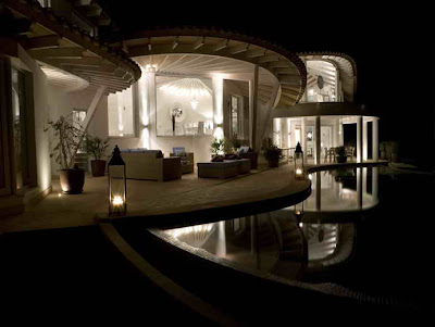 Design Home Decor on Home Decor Design In The New Year   Minimalist Home Designs