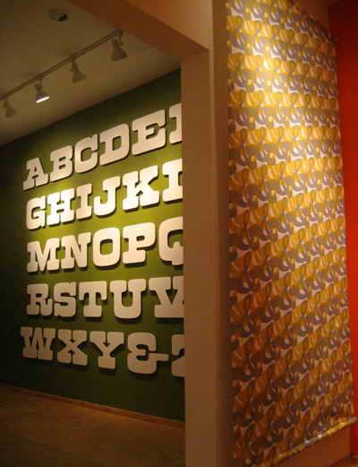 abecedario en graffiti. abecedario en graffiti.
