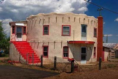 Round+house+designjpg