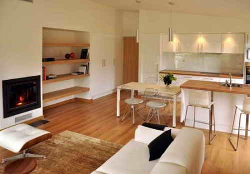 home interior design: July 2010