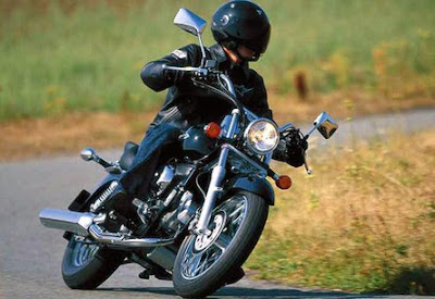 The Best 125CC Motorcycles In The World   Victory Motorcycles