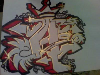 http://garffiti-art.blogspot.com/