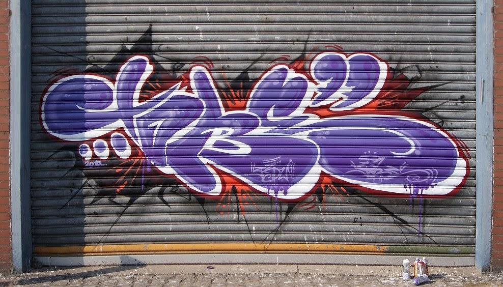 New graffiti bubble graffiti purple bubble graffiti alphabet - Graffiti alphabet bubble ...
