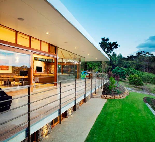 Home Design Ideas Australia: January 2011