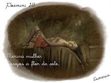 Poemini 10