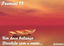 Poemini 18