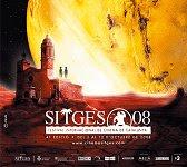 El terror se instala en Sitges