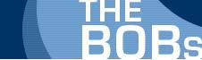 Premios The BOBs 2007