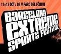 Extrem Sports Festival