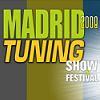 Festival de coches tuneados