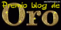 Blog de oro