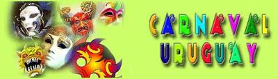 Carnaval en Uruguay