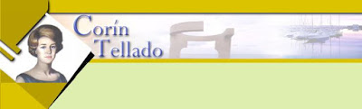 Corín Tellado)