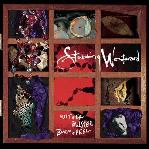 Stabbing Westward - Ungod Free Music Mp3 Download