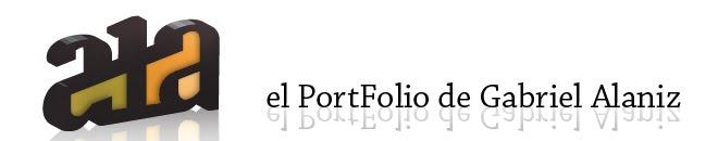 - mi portfolio -