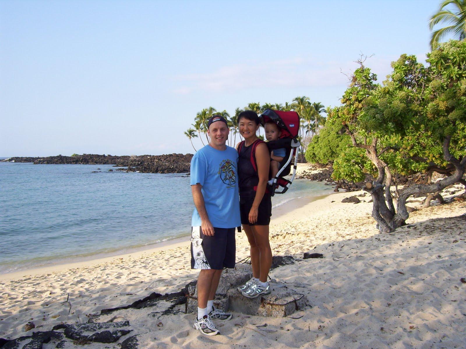 http://4.bp.blogspot.com/_jifpVkZ3xOU/SwopFyAsuwI/AAAAAAAABeo/xTzF_DwvFsg/s1600/Beach%2BHike%2B(Kekaha%2BKai%2Bto%2BMakalawena)%2B(2).JPG