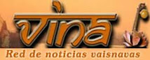 Noticias de Vina  (Spanish)