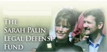 Palin Family Defense Fund