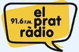el prat ràdio 91.6 FM (obre nova finestra)