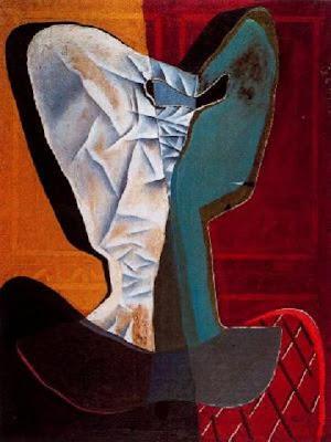 Arlequí (Salvador Dalí)