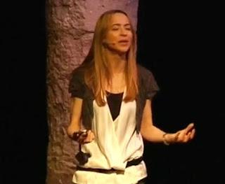 Teresa Colom