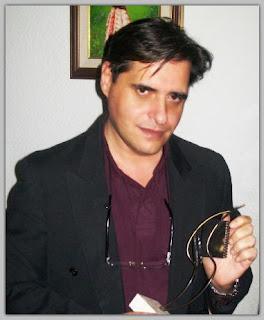 Primer Premi al XX CONCURS DE POESIA de Tordera, 2010
