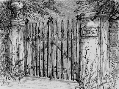 El secret de l'oreneta (Shaudin Melgar-Foraster)