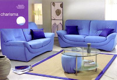 Furniture Stores Denver Colorado Furniture Stores Living Room Italian Bedroom Furniture