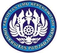 faculty of nursing's logo