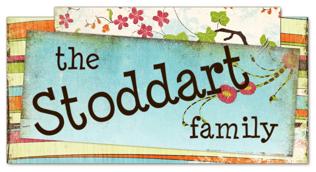 The Stoddarts