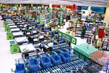 Como fazer compras mais sustentáveis?