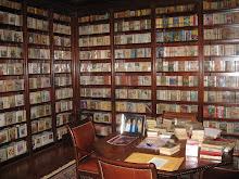 House of Bibliomaven