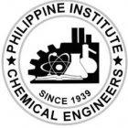PIChE Logo