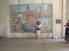Precioso mosaico