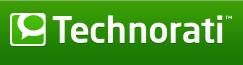 Technorati.com